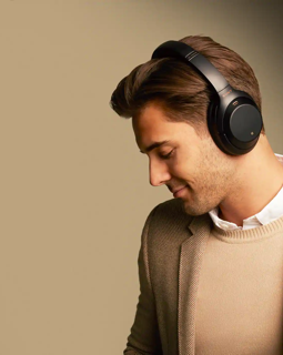 Headphones category picture
