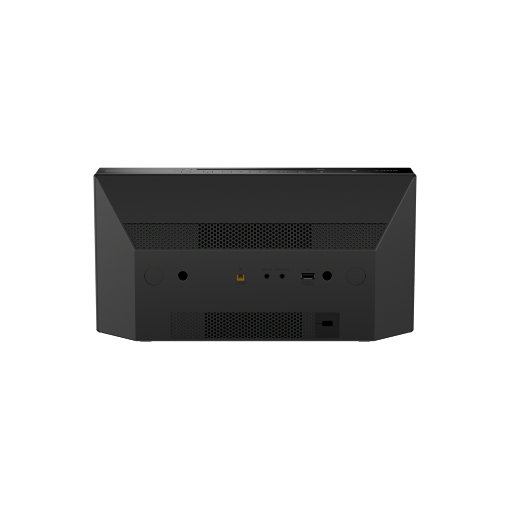 sony cmt x3cd hi fi system with bluetooth technology. Black Bedroom Furniture Sets. Home Design Ideas