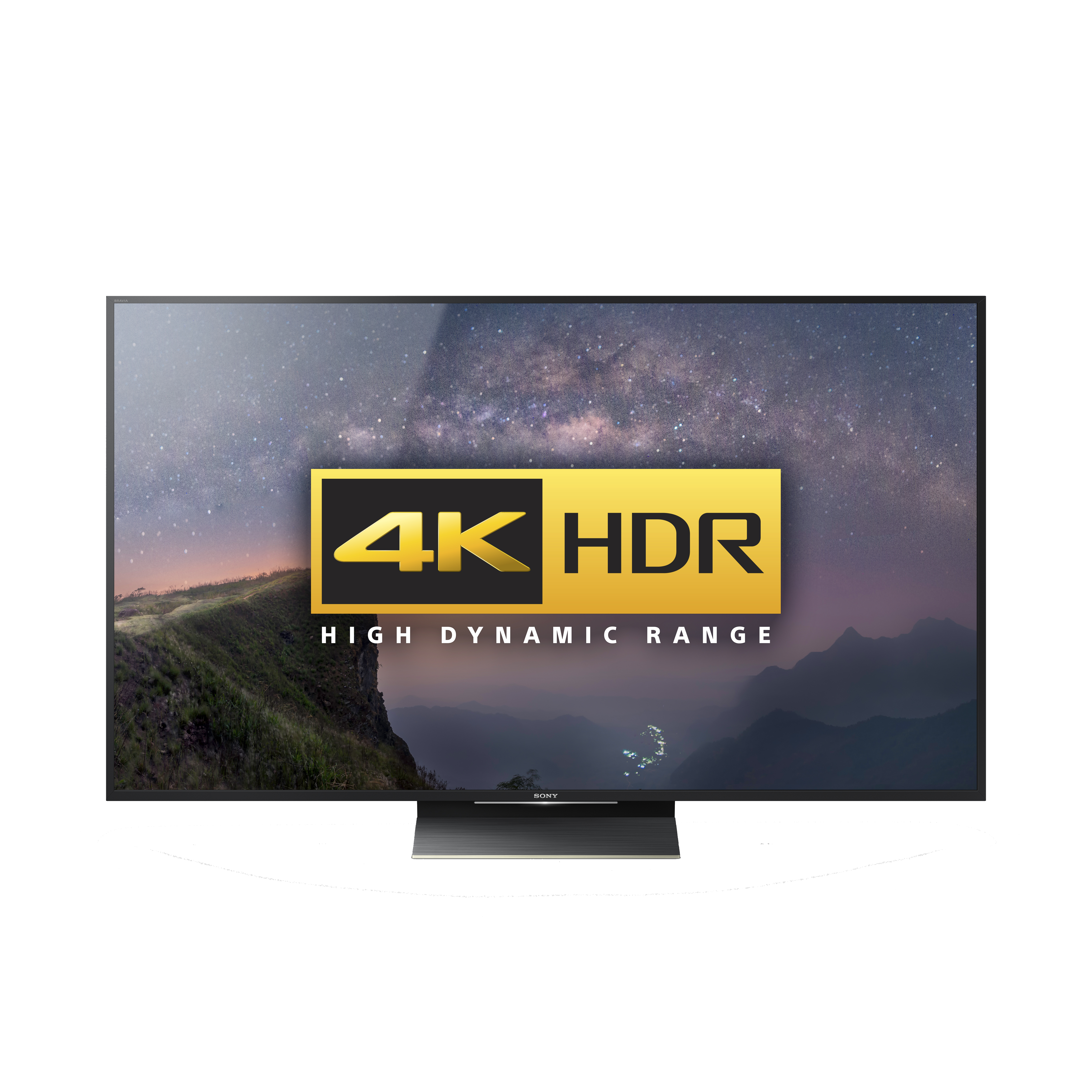 sony tv hdr. sony tv hdr