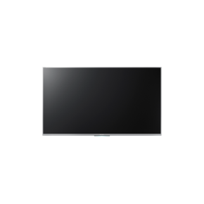 Sony KD-49X8307C 4K Android TV with 4K X-Reality PRO, and a host of  connectivity features