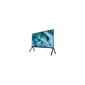 Sony Sony KD-98ZG9 MASTER Series 8K HDR TV with Picture Processor X1™  Ultimate and Acoustic Multi-Audio™