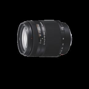 Sony Qx10 Lens 182 Mp 10x Optical Zoom Hitam6 - Daftar Harga ... -