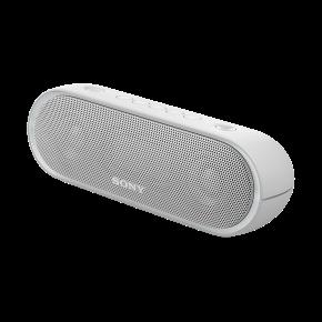 sony xb20 speaker review