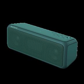 sony srs xb3 portable wireless speaker with bluetooth