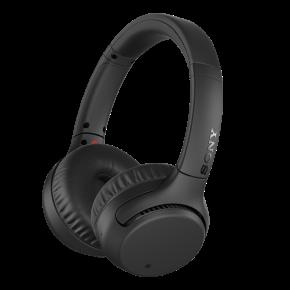 Sony Centre Headphones