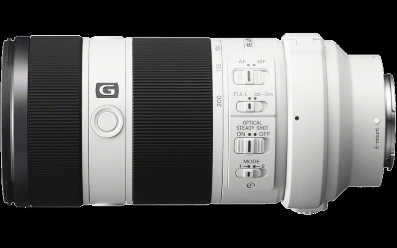 sel70200_g_product_shot_left_white_3_en_gb