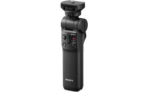 Sony GPVPT2BT Shooting Grip With Wireless Remote Commander