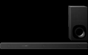 Sony HTZF9 3.1ch Dolby Atmos Soundbar